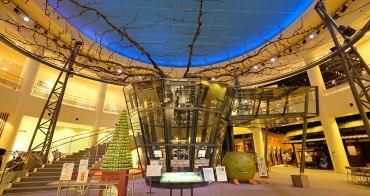 鳥取倉吉景點︳二十世紀梨紀念館(なしっこ館)出乎意料好玩的鳥取景點,每天供應三種梨子吃到飽