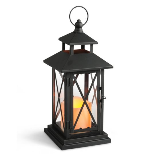 Decorative Lanterns Patio