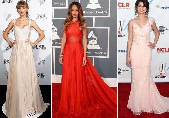 أية ألوان ملابس تناسب لون بشرتك Yasmina