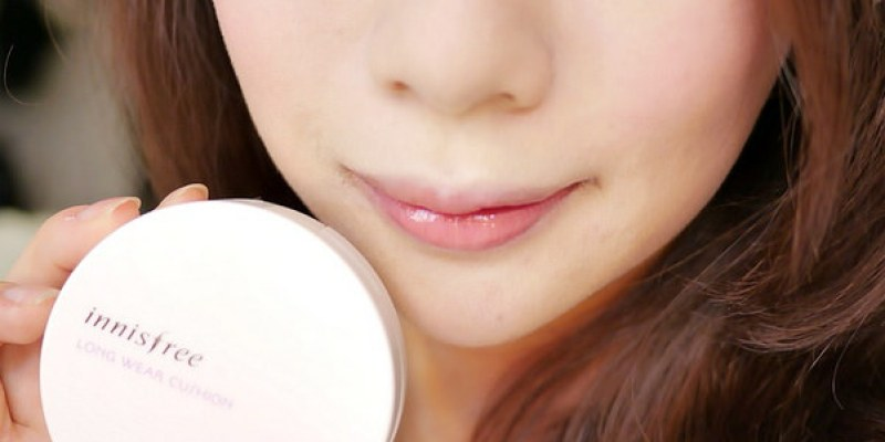 最夯的韓國美妝banila co., innisfree, a'pieu在這裡都有-韓秀姬