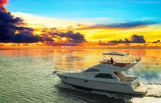 已歇業【Have Fun Cruise – 台灣包船自由行】客製化的「小郵輪旅遊模式」 ,親子旅遊、家族旅遊、企業辦活動都可以交給「Have Fun Cruise」,專業私人秘書提供您精緻化與專業化的包船服務