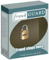 Tpnh FraudGUARDBox 2, Prosperident