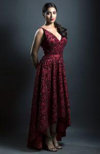 Actress Shriya Saran Hot1