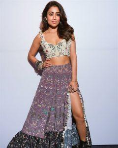 Actress Shriya Saran Hot10