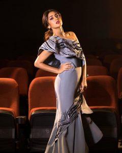 Actress Shriya Saran Hot11