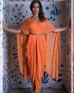 Actress Shriya Saran Hot12