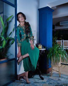 Actress Shriya Saran Hot13