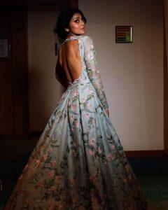 Actress Shriya Saran Hot14