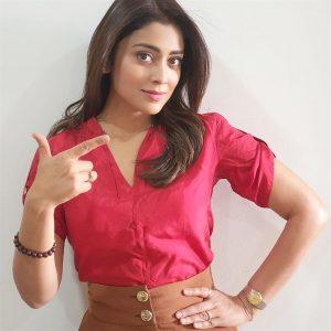 Actress Shriya Saran Hot18