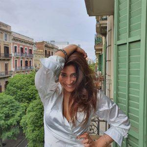 Actress Shriya Saran Hot24