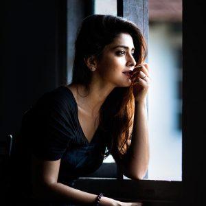 Actress Shriya Saran Hot26