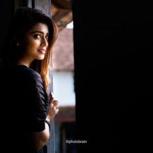 Actress Shriya Saran Hot27