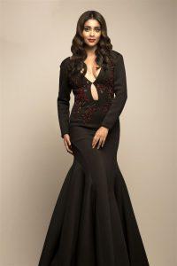 Actress Shriya Saran Hot28