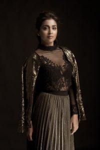 Actress Shriya Saran Hot29