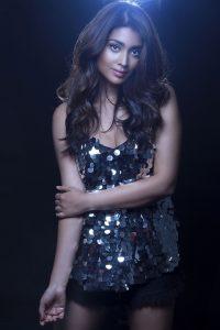 Actress Shriya Saran Hot3