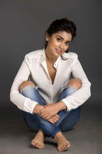 Actress Shriya Saran Hot33