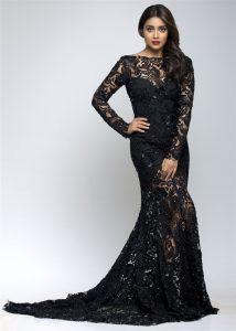 Actress Shriya Saran Hot34