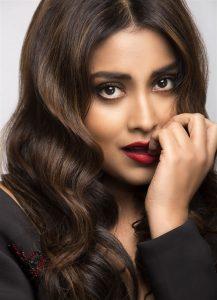 Actress Shriya Saran Hot35