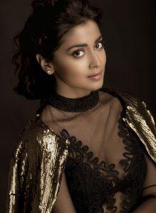 Actress Shriya Saran Hot36