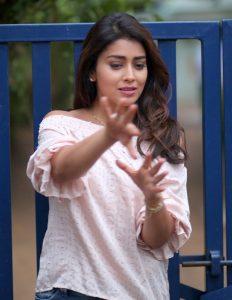 Actress Shriya Saran Hot38