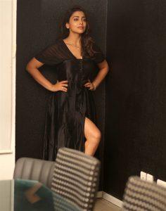 Actress Shriya Saran Hot39