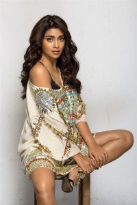 Actress Shriya Saran Hot4