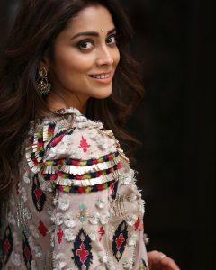 Actress Shriya Saran Hot41