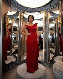 Actress Shriya Saran Hot43