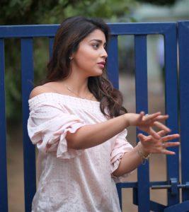 Actress Shriya Saran Hot45