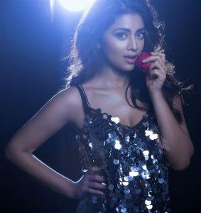Actress Shriya Saran Hot46
