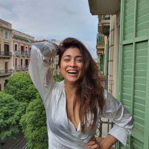 Actress Shriya Saran Hot47