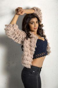Actress Shriya Saran Hot5