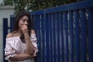 Actress Shriya Saran Hot52