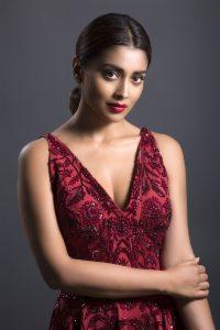 Actress Shriya Saran Hot53