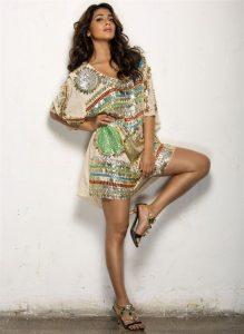 Actress Shriya Saran Hot55