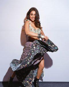 Actress Shriya Saran Hot57