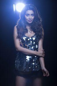 Actress Shriya Saran Hot6
