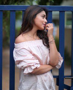 Actress Shriya Saran Hot62