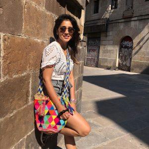 Actress Shriya Saran Hot64