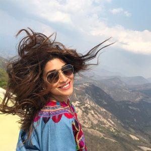 Actress Shriya Saran Hot66