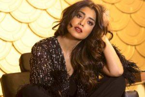 Actress Shriya Saran Hot68