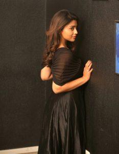 Actress Shriya Saran Hot73
