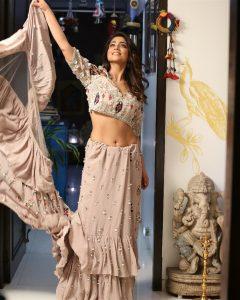 Actress Shriya Saran Hot74