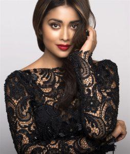 Actress Shriya Saran Hot78