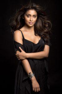 Actress Shriya Saran Hot8