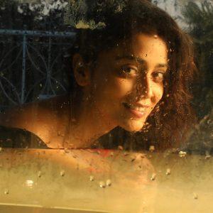 Actress Shriya Saran Hot81