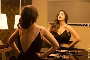 Actress Shriya Saran Hot82