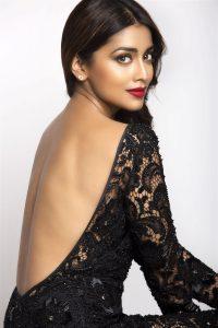 Actress Shriya Saran Hot83