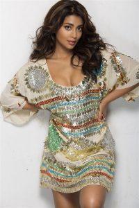 Actress Shriya Saran Hot84