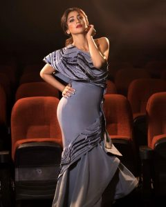 Actress Shriya Saran Hot86